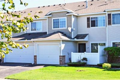 Photo of 15883 Flute Way #272, Apple Valley, MN 55124