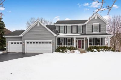 Photo of 7454 Bent Bow Trail, Chanhassen, MN 55317