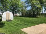 703 E Division Street, Buffalo, MN 55313 photo 5