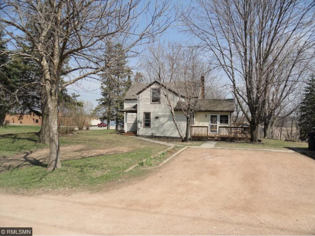 201 SE 3rd Avenue, Norwood Young America, MN 55397