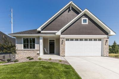 Photo of 7308 Harkness Way, Cottage Grove, MN 55016