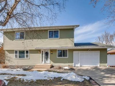 Photo of 1016 W 15th Street, Hastings, MN 55033