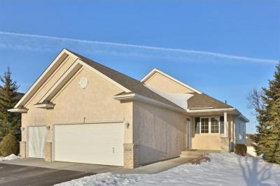 Photo of 19158 Inndale Court, Lakeville, MN 55044