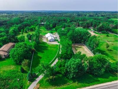 Photo of 12400 W 210th Street, Lakeville, MN 55044