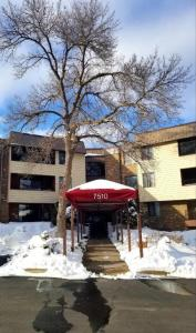 7510 Cahill Road #317b, Edina, MN 55439