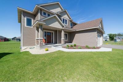 Photo of 1095 NW 166th Avenue, Andover, MN 55304