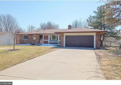 Photo of 6166 W 132nd Street, Apple Valley, MN 55124