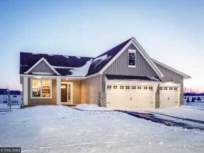 Photo of 9211 W 179th Street, Lakeville, MN 55044