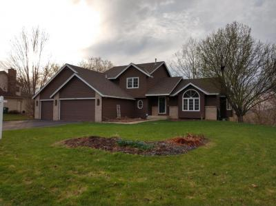 Photo of 10515 W 170th Street, Lakeville, MN 55044