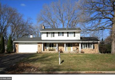 Photo of 1801 N Sumter Avenue, Golden Valley, MN 55427