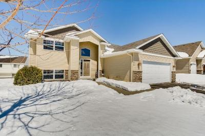 Photo of 275 E Ardennes Avenue, Shakopee, MN 55379