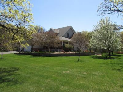 Photo of 14667 30th Street, Clear Lake, MN 55319