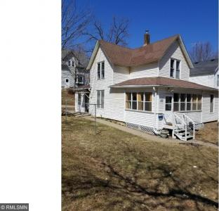 1134 Central Avenue, Red Wing, MN 55066