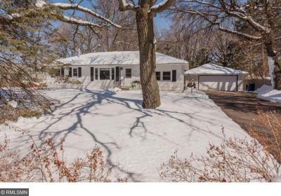 Photo of 1595 NE 83rd Avenue, Spring Lake Park, MN 55432