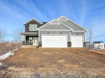 Photo of 12410 NW Alder Street, Coon Rapids, MN 55448