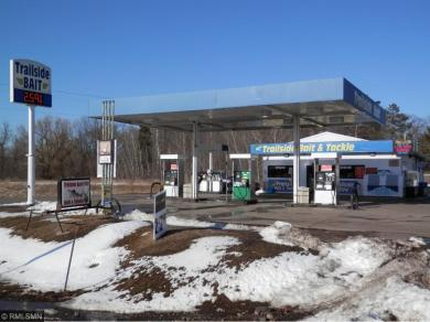 750 S Highway 47, Isle, MN 56342