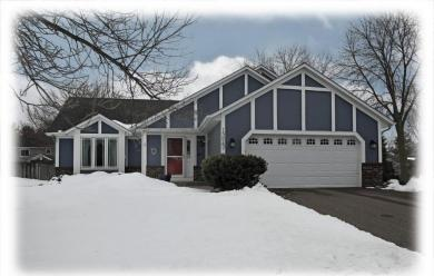 15247 N 94th Place, Maple Grove, MN 55369