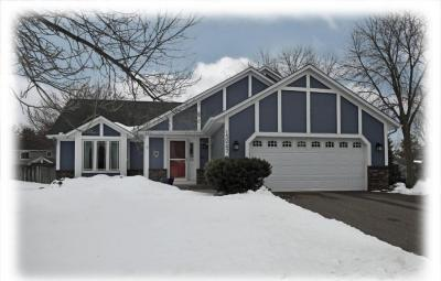 Photo of 15247 N 94th Place, Maple Grove, MN 55369