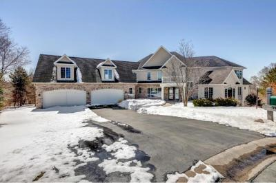 Photo of 9127 Alger Court, Inver Grove Heights, MN 55077
