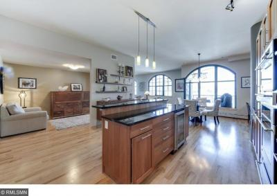 Photo of 215 S 10th Avenue #624, Minneapolis, MN 55415