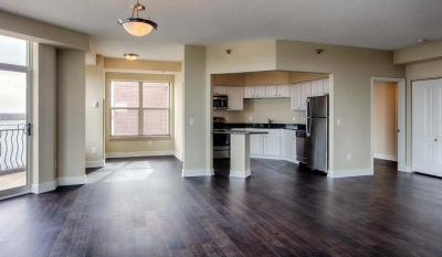 Photo of 2900 S Thomas Avenue #1618, Minneapolis, MN 55416