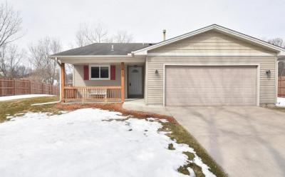 Photo of 11880 NW Redwood Street, Coon Rapids, MN 55448