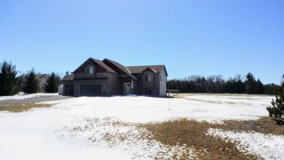 Photo of 24260 NW 187th Street, Big Lake, MN 55309