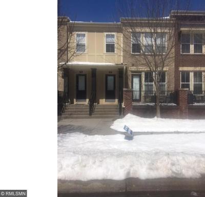 Photo of 5920 Oxford Street #6, Saint Louis Park, MN 55416
