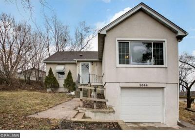 Photo of 5044 Brent Avenue, Inver Grove Heights, MN 55076