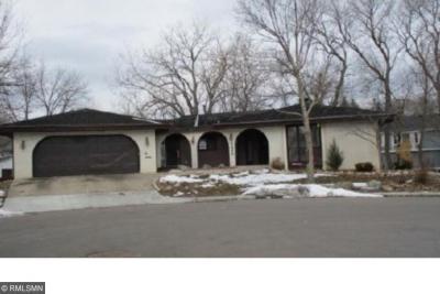 Photo of 4428 Josephine Lane, Robbinsdale, MN 55422