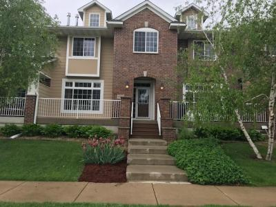 Photo of 6682 W 145th Street, Apple Valley, MN 55124