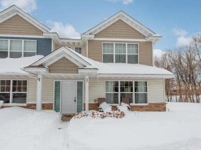 Photo of 12482 NW Eagle Street, Coon Rapids, MN 55448