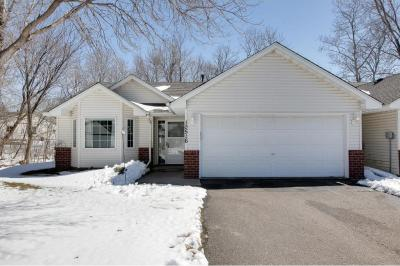 Photo of 10516 NW Redwood Street, Coon Rapids, MN 55433