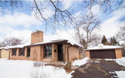 Photo of 10025 S Emerson Avenue, Bloomington, MN 55431