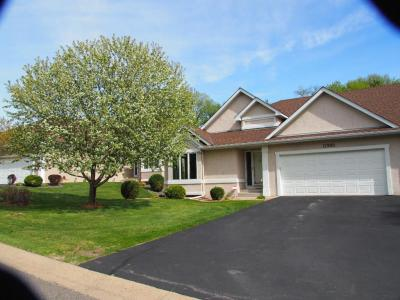 Photo of 12980 N 39th Avenue, Plymouth, MN 55441