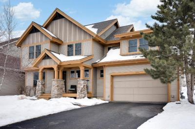 Photo of 2705 E Pinkspire Lane, Maplewood, MN 55119