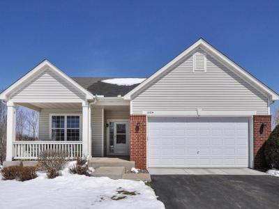 Photo of 16814 N 89th Place, Maple Grove, MN 55311