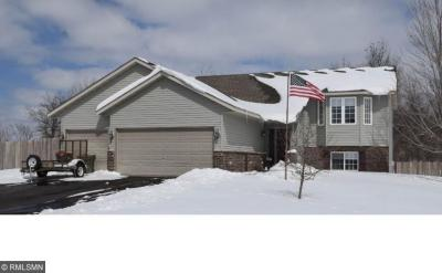 Photo of 9142 Leaf Circle, Monticello, MN 55362