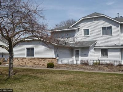 Photo of 11117 NW Drake Street, Coon Rapids, MN 55433