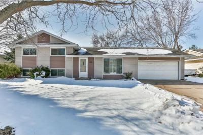 Photo of 7543 S Hillside Trail, Cottage Grove, MN 55016