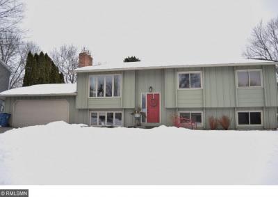 Photo of 3700 N Cottonwood Lane, Plymouth, MN 55441