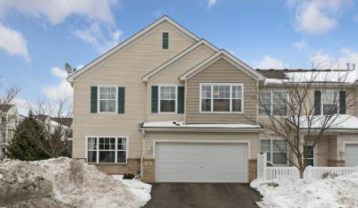 Photo of 9187 N Holly Lane, Maple Grove, MN 55311
