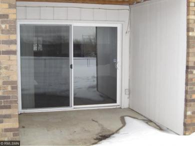 12940 Nicollet Avenue #101, Burnsville, MN 55337
