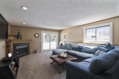 Photo of 12919 S 18th Avenue, Burnsville, MN 55337