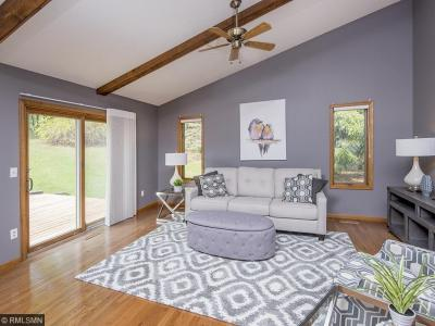 Photo of 9567 Dale Road, Woodbury, MN 55129