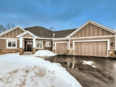 Photo of 2872 Fairway Drive, Chaska, MN 55318