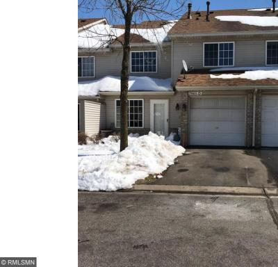 Photo of 7965 Forest Boulevard #D, Woodbury, MN 55125
