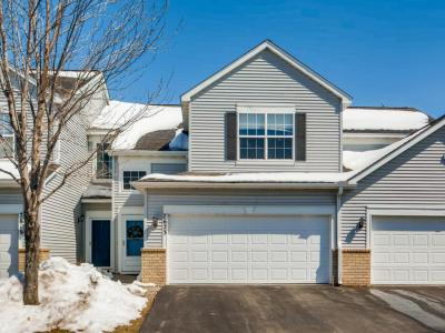Photo of 7623 Derby Lane, Shakopee, MN 55379