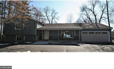 Photo of 1910 N Olive Lane, Plymouth, MN 55447