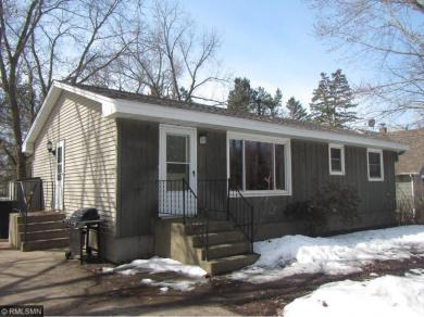 5885 311th Street, Stacy, MN 55079